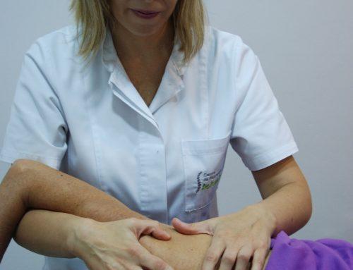 El dolor i la fisioteràpia